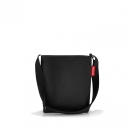 Reisenthel Shoulderbag S