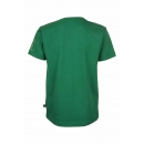 Elkline T-Shirt Messerjockel