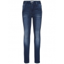 Name It Jeans, Teens, Größe 164, Dark Blue Denim (Blau)