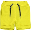 Name It Sweat Shorts